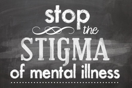 http://www.notjustclutter.com/stop-the-stigma-of-mental-illnes/