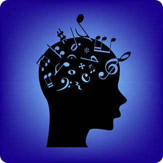 brain-mind-music